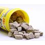 JBL NovoFex - 250 ml