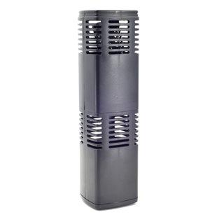Aqua Nova NBF-800/1200/1800 - Filterbehållare
