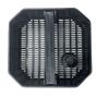 Aqua Nova NCF-600/800 - Filterkorg