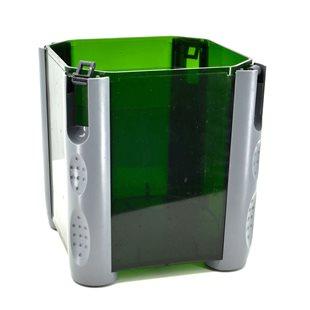 Aqua Nova NCF-600 - Filterbehållare [lätt begagnad]