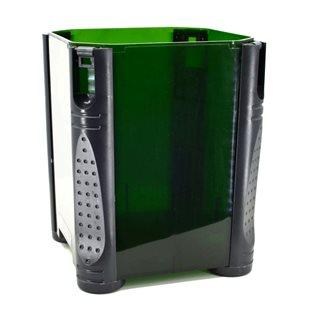 Aqua Nova NCF-1500 - Filterbehållare [lätt begagnad]