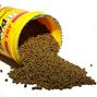 JBL NovoPearl - Pellets - 250 ml