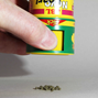 JBL NovoPearl Click - Pellets - 100 ml