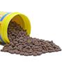 JBL NovoCrabs - 100 ml
