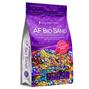 Aquaforest AF Bio Sand - 7,5 kg
