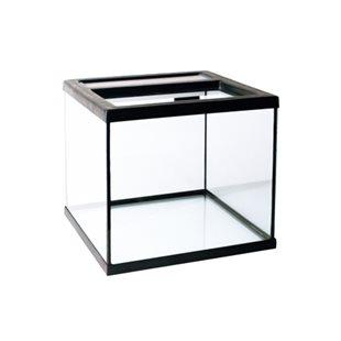 Glasterrarium - Topp - 28x28x26