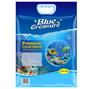 Blue Treasure Premium Korallsand 5 kg - 3-4 mm