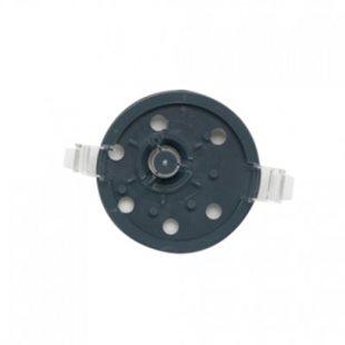 Fluval 304-404/305-405 Impellerlock - A20156