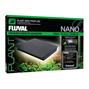 Fluval Plant Nano Bluetooth LED - 15 W
