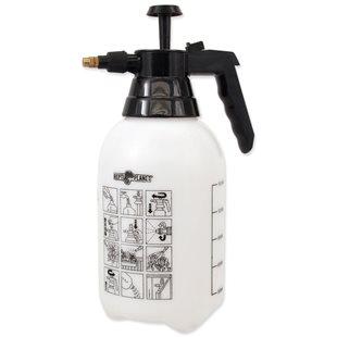 Repti Planet Pump Sprayer - Sprayflaska - 1,5 L