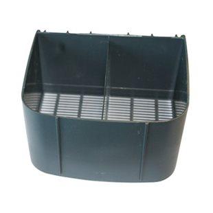 Fluval 304-404/305-405 Filtermodul A20070