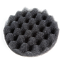 Fluval Bio-foam+ - Filtermatta FX4/FX5/FX6