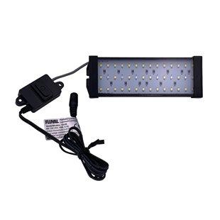 Fluval Edge 2.0 - LED-belysning