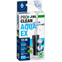 JBL ProClean Aqua EX 10-35 - Slamsugare