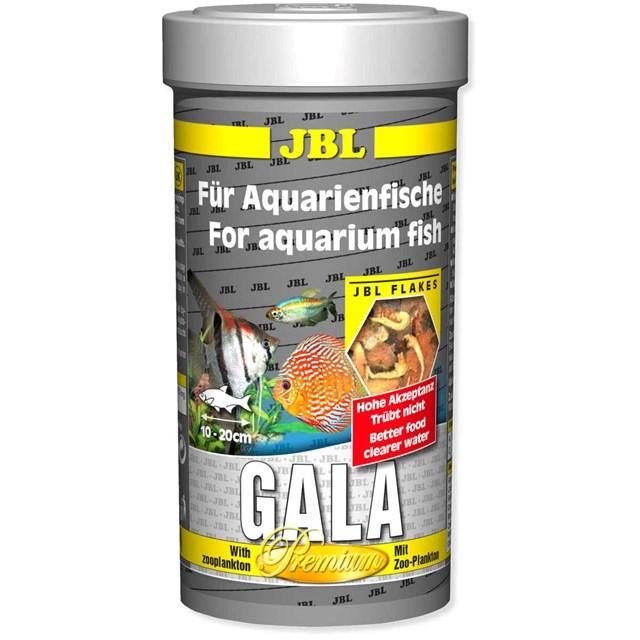 JBL Gala Premium - 250 ml