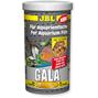 JBL Gala Premium - Flingor - 1000 ml