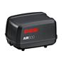 Eheim Air 500 - Kompressorpump - 540 l/h
