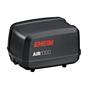 Eheim Air 1000 - Kompressorpump - 1000 l/h