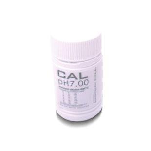 Kalibreringsvätska - pH 7,0