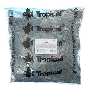 Tropical Malawi Flakes - 1 kg (påse)