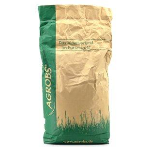 Agrobs Testudo Fibre - 8 kg