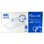 Juwel PrimoLux - Vit - LED 8 W
