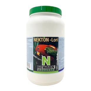 Nekton-Lori - 1000 g