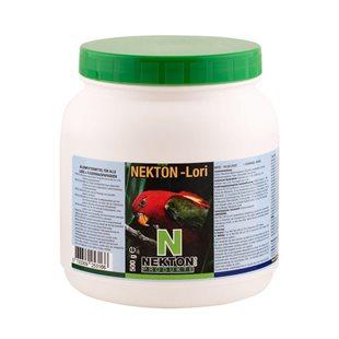 Nekton-Lori - 500 g