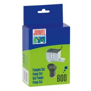 Juwel Drivmagnet - Bioflow 600