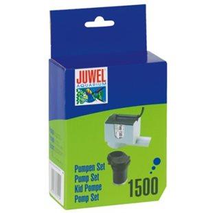 Juwel Drivmagnet - 1500