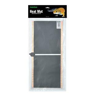HabiStat Heat Mat - Värmematta - 59x28 cm - 28 W