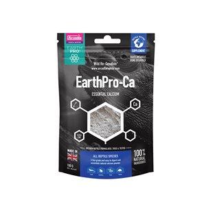 Arcadia Earth Pro-Ca - 100 g