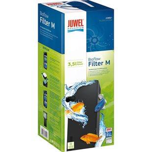 Juwel - Bioflow M 3.0 - Innerfilter - 600 L/H