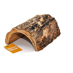 HabiStat Forest Hideout - XL - ca. 28 cm