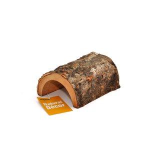 HabiStat Forest Hideout - M - ca. 17 cm