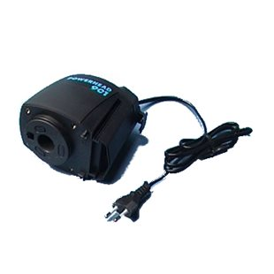 AquaClear Powerhead 901 - Motor - A17186