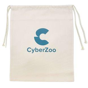 CyberZoo Transportpåse för ormar - 32x40 cm