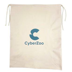 CyberZoo Transportpåse för ormar - 60x73 cm