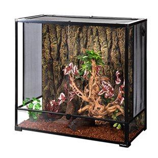 Repti-Zoo RK0125N - Terrarium - 91x46x90 cm
