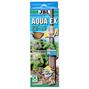 JBL ProClean Aqua EX 20-45 - Slamsugare