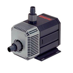 Eheim Universal 300 / 1046 - Pump