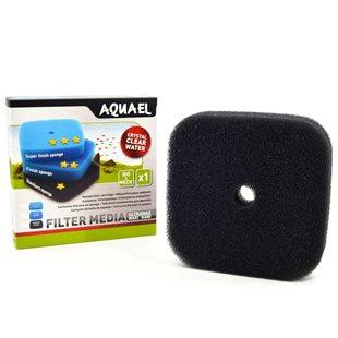Aquael - Grovporig filtermatta - UltraMax/Maxi Kani