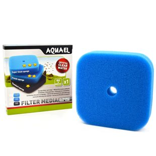 Aquael - Finporig filtermatta - UltraMax/Maxi Kani