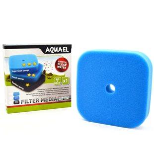 Aquael - Superfinporig filtermatta - UltraMax/Maxi Kani