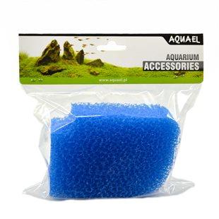 Aquael - Filtermatta till förfilter - UltraMax