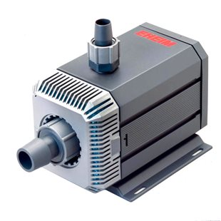 Eheim Universal 2400 / 1260 - Pump