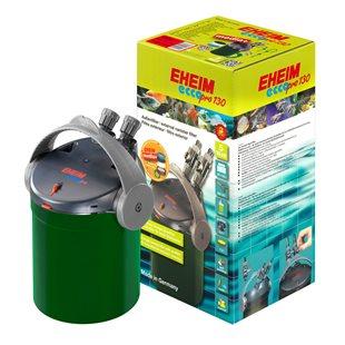 Eheim Ecco Pro 130 / 2032 - Ytterfilter