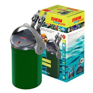 Eheim Ecco Pro 200 / 2034 - Ytterfilter