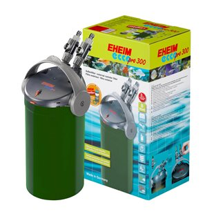 Eheim Ecco Pro 300 / 2036 - Ytterfilter