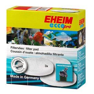 Eheim Ecco / Ecco Pro - Filtermatta - Fin